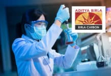 Aditya Birla Group Hiring Liquid Lab Chemist Officer