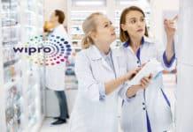 Wipro Recruitment 2019 - Pharma Candidates Eligible   Officer Post