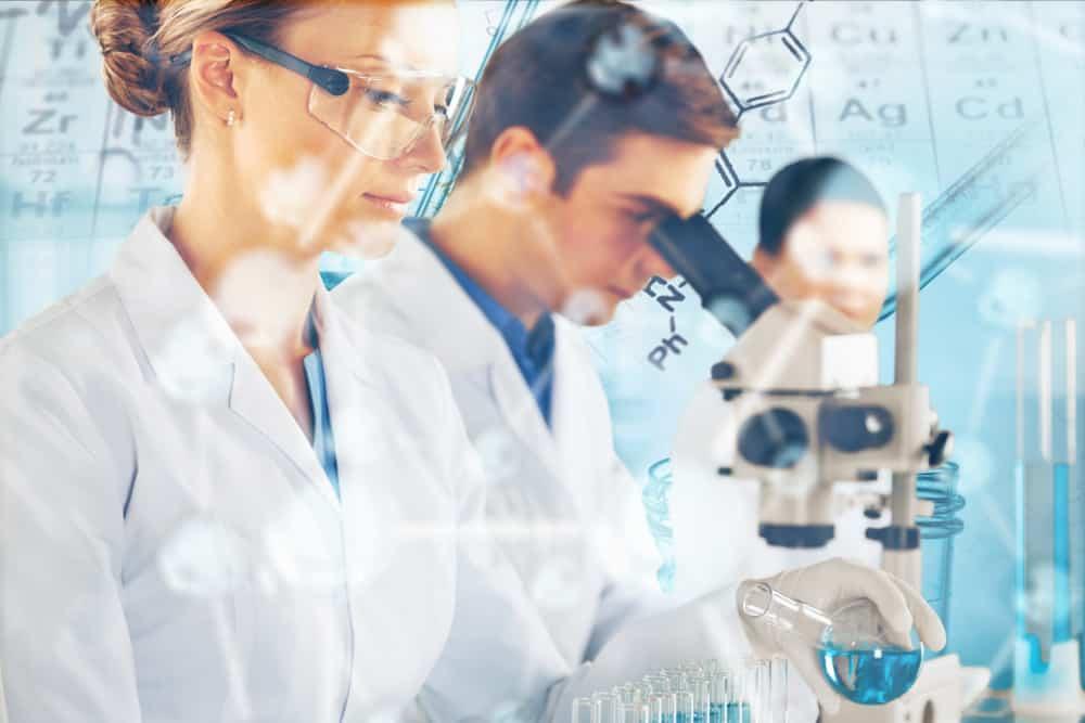 IIT Delhi Recruiting Msc Chemistry Junior Research Fellow in IRD Unit