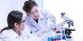 DEBEL-DRDO Announces Msc Chemistry Research Fellow Recruitment