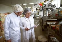 Sugna Foods: Chemistry Senior Executive - HSE Post Vacancy