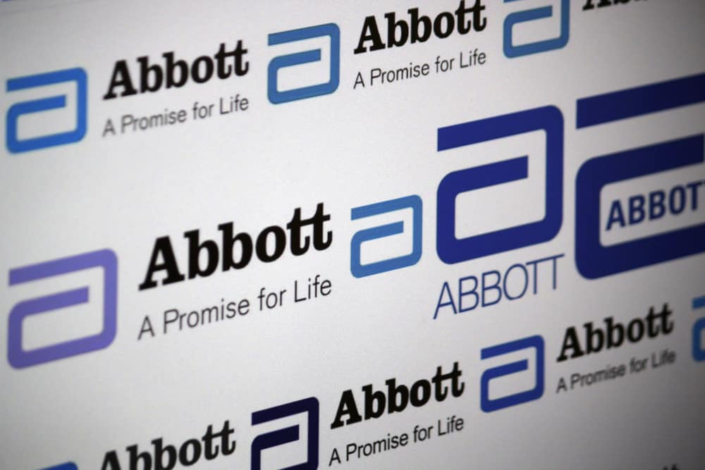 Bsc Chemistry & B Pharma Therapy Business Manager @ Abbott