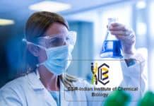 CSIR-IICB Msc Chemistry Job Vacancy 2019 | Project Assistant Post