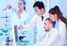 Nagaland University Hiring Msc Chemistry Candidates   JRF Post