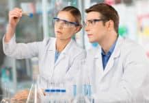 KSCSTE invites Msc Chemistry Applications   Scientist Post Vacancy