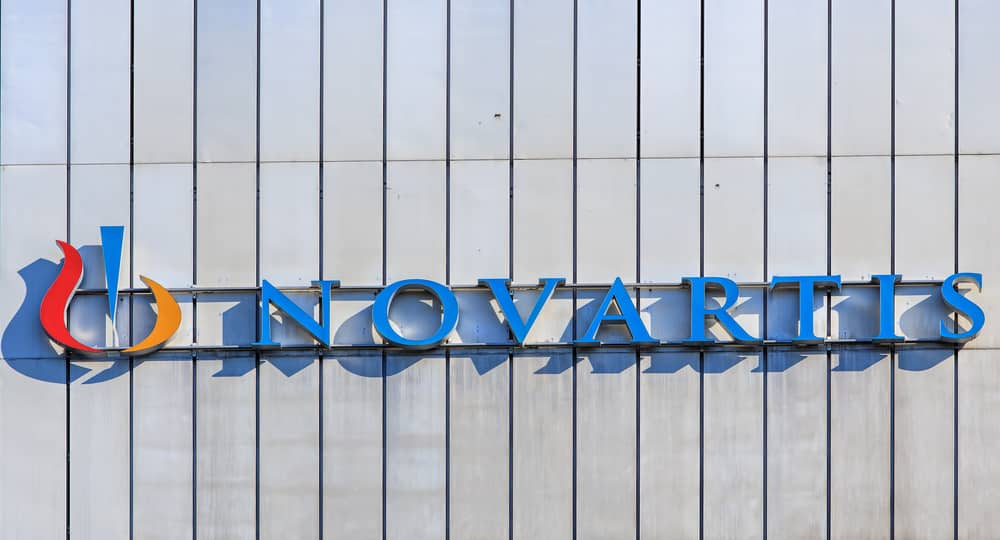 Analyst Post Available @ Novartis, Pharma Candidates Can Apply