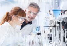 M Pharma GPAT/CSIR-NET JRF Post @ BITS PILANI