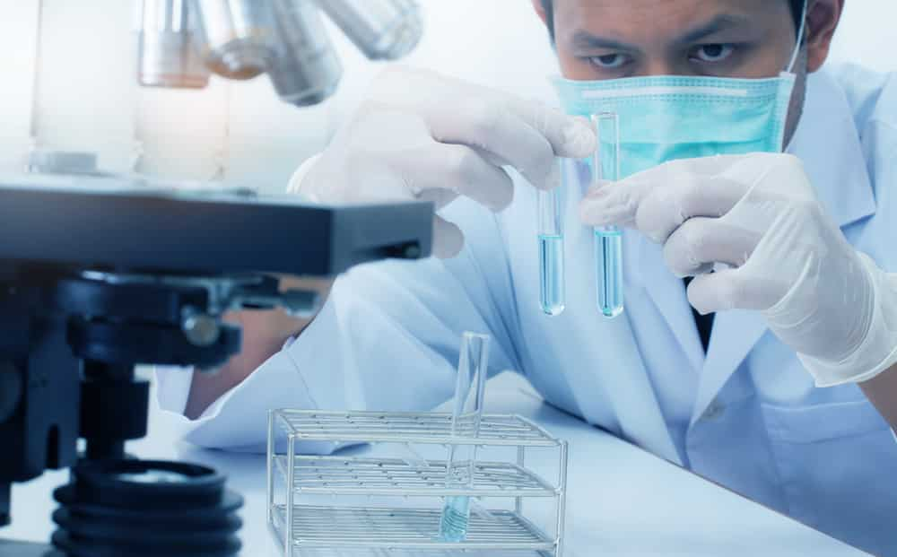 Chemistry Project Assistant Post in DST-DFG Project @ IISER, Kolkata