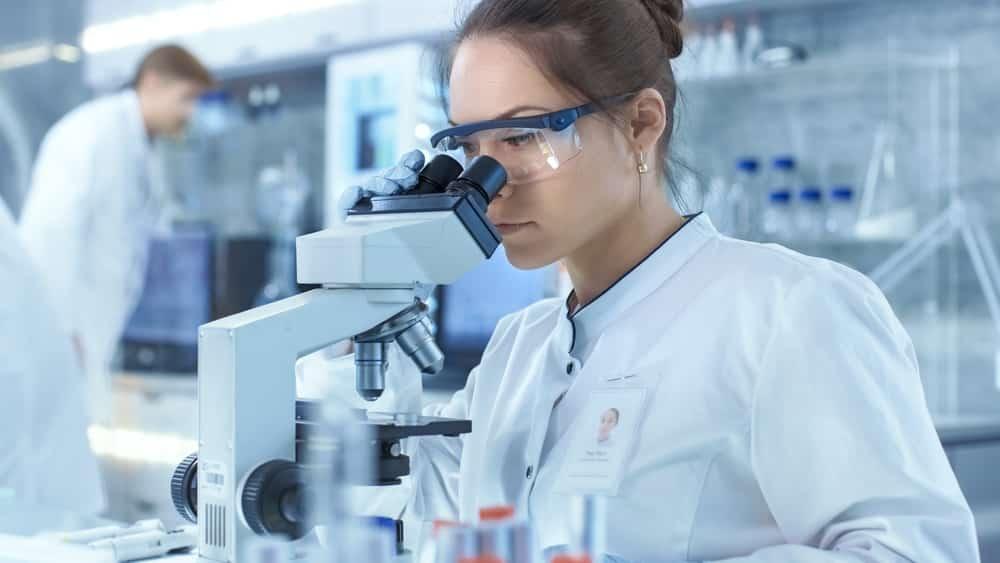 Chemistry jobs @ Thapar Institute, JRF,SRF & Research Associate Post