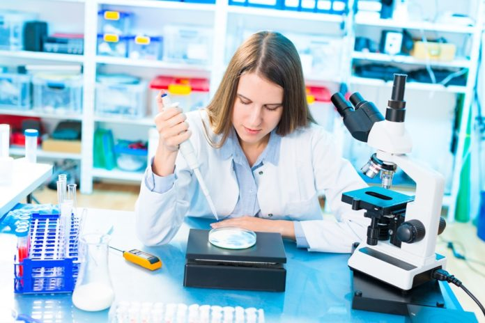 Pharma R& D Formulation Scientist Post @ Ind Swift Labs