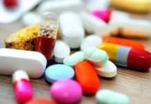 Pharma Job Openings at Novartis, Investigator Post Vacant