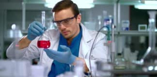 Mulitple Chemistry Job Openings @ Thapar Institute