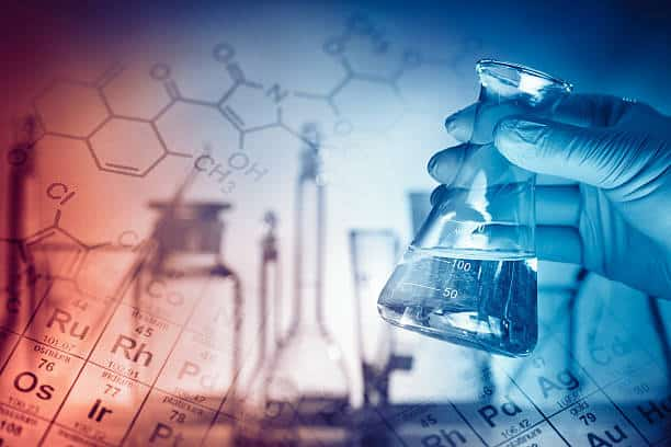 IIT Bhubaneswar Official Chemistry Job Notification 2019