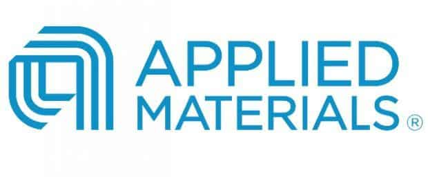 Phd Chemistry Jobs @ Applied Materials India Private Ltd