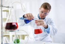 Chemistry Jobs @ INST, Mohali | JRF & Project Assistant Post