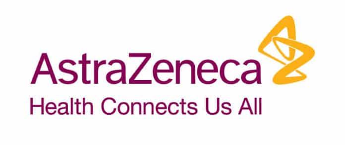 Freshers Job: Pharma Medical Advisor Post Vacancy at AstraZeneca