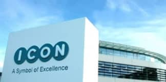 Pharma Jobs @ ICON Clinical Research | Drug Safety Officer Post