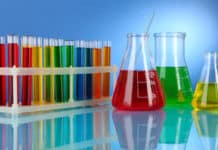 Phd Chemistry Jobs @ Indian Institute of Science Education and Research