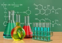 Phd Msc Chemistry Job Opening @ Shiv Nadar University | RA Post