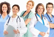 28 Pharmacist Recruitment With a Salary up To 1.2 Lakh pm at MRB
