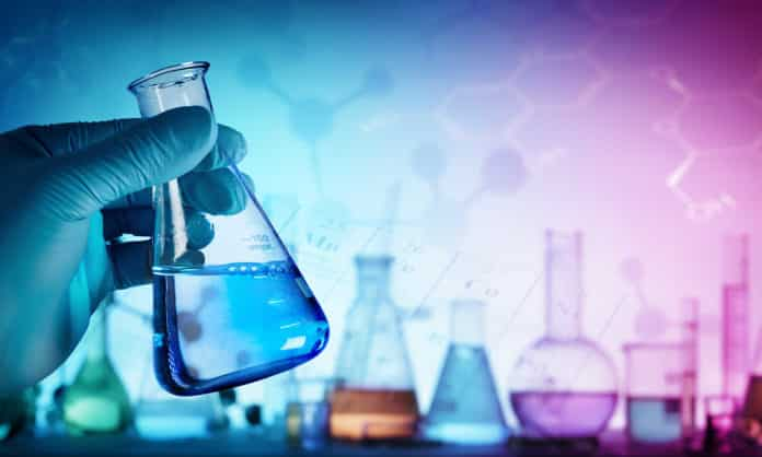 Msc Chemistry JRF Post @ Indian Institute of Technology Hyderabad