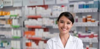 Maharaja Sayajirao University Hiring Pharma Candidates