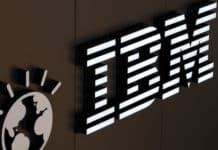Chemistry Job Openings at IBM   Industry Consultant Post Vacant