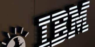 Chemistry Job Openings at IBM | Industry Consultant Post Vacant
