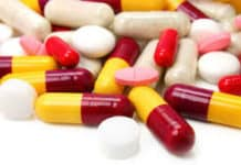 Multiple Job Opening For Pharma Candidates @ Zydus Cadila