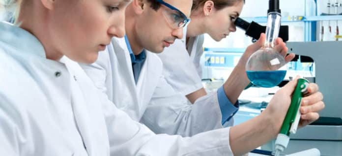 Chemistry Jobs at SCTIMST   Technical Assistant Post Vacancy