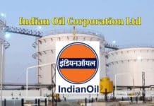 Indian Oil Corporation Hiring Chemistry Junior Engineer