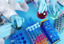 Msc Chemistry Project Assistant Available @ IISER Kolkata