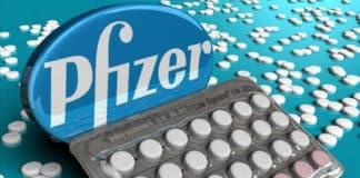 Pharma Jobs @ Pfizer | Document Quality Control Analyst Post Vacancy
