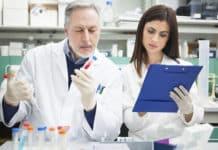 Bsc & Msc Chemistry Jobs @ GVK BIO | Research Associate Post