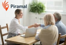 Freshers Job: 05 Pharma Job Opening for Heath Advisor Post @ Piramal
