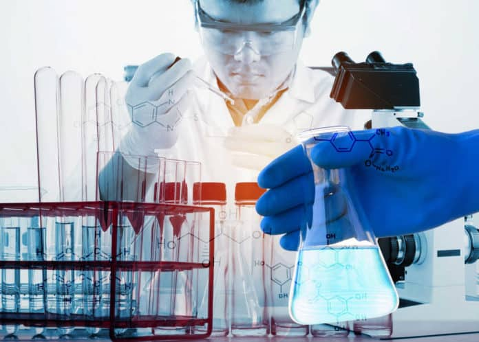 SRF Post @ IISER, Pune | Msc Chemistry Candidates Can Apply