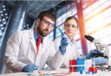 Chemistry Jobs at PI Industries | Chemist, Senior Chemist Post Available