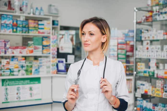 Jubilant Life Science Recruiting Pharma Candidates, Trainee Chemist Post