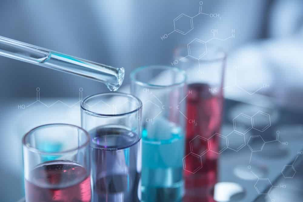Chemistry Jobs at ICT, Mumbai   Assistant Professor Post Vacancy