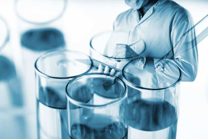 PI Industries Hiring Msc Chemistry Candidates For Process Chemist Post