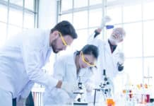 Pharma Jobs @ NIPER | Research Assistant Post Available