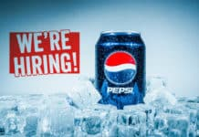 PepsiCO India Hiring Bsc Chemistry for Quality Executive Post