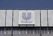 Phd Chemistry R&D Scientist Post Vacancy @ Unilever