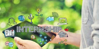 Manipal Summer Research Internships 2019- Application Details