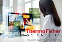 Phd Chemistry Application Manager Post @ Thermo Fisher Scientific