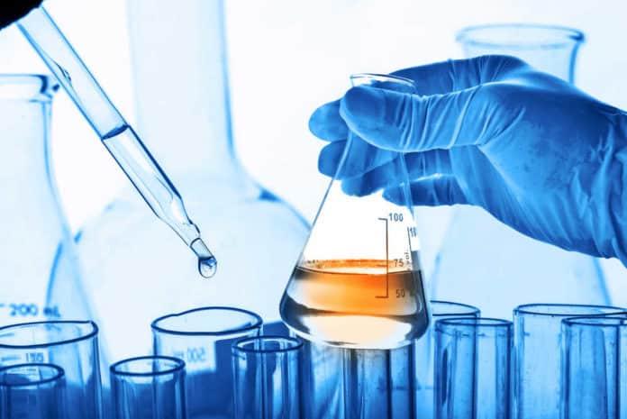 Phd & Msc Chemistry Multiple Job Opening @ CSIR-NIIST