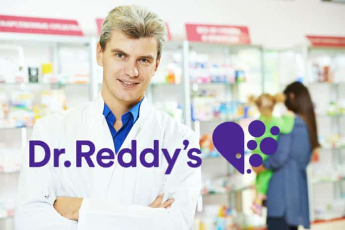 Dr Reddy's: Pharma Assistant Manager-pharmacovigilance Post Vacancy