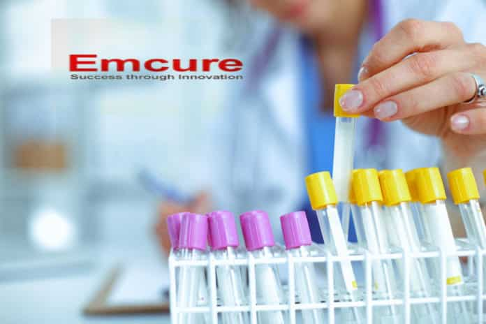 Bsc & Msc Chemistry Quality Control Officer Post Vacancy @ Emcure