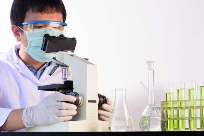 Phd Chemistry Research Associate Recruitment @ CSIR-IHBT