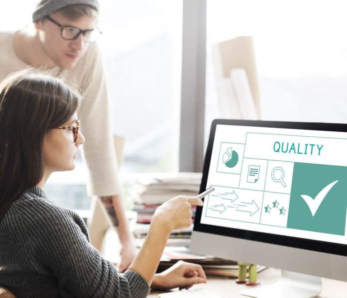 Pharma Jobs @ Novartis, Quality Manager Post Vacancy